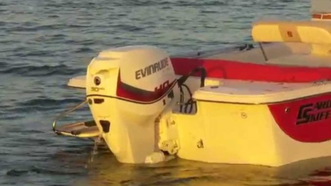 DOWNLOAD 2013 Evinrude E TEC 90hp 90 Hp Repair Manual