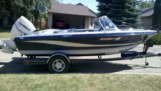 2012 Evinrude ETEC Service Manual 175 hp (175hp) DOWNLOAD